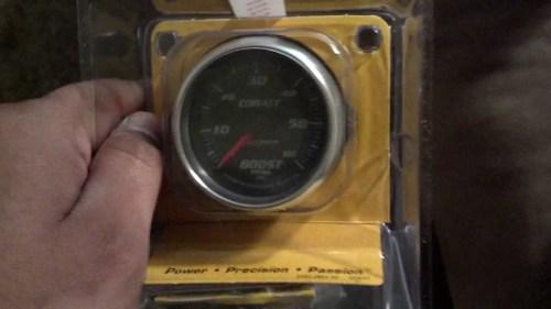 small resolution of  temperature gauge auto meter pyro wiring diagram auto meter installation auto meter on volt gauge wiring