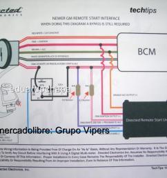 avital 3100 alarm wiring diagram [ 1024 x 768 Pixel ]