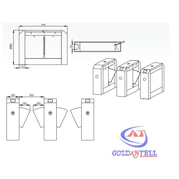 Avital 4105l Wiring Diagram