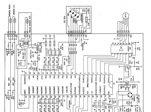 Awg5524exn Wiring Diagram