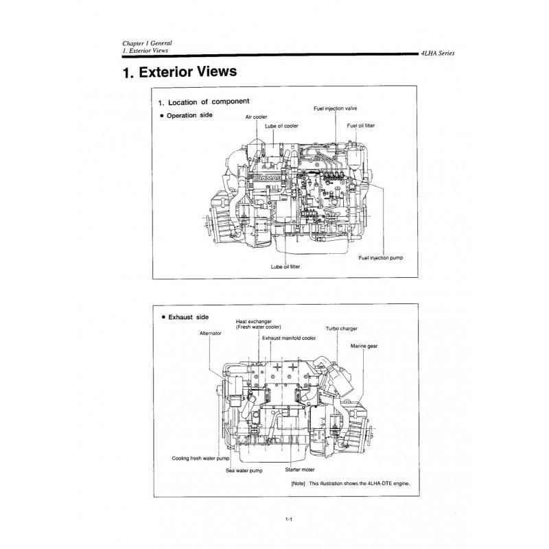 B18a1 Wiring Diagram