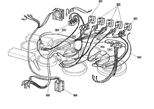 B22cs30sns Wiring Diagram