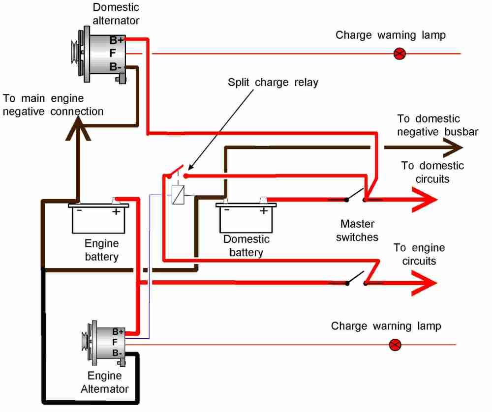 medium resolution of international alternator wiring diagram