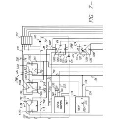 Badland Winch Solenoid Wiring Diagram Earth Fault Loop Impedance 9000