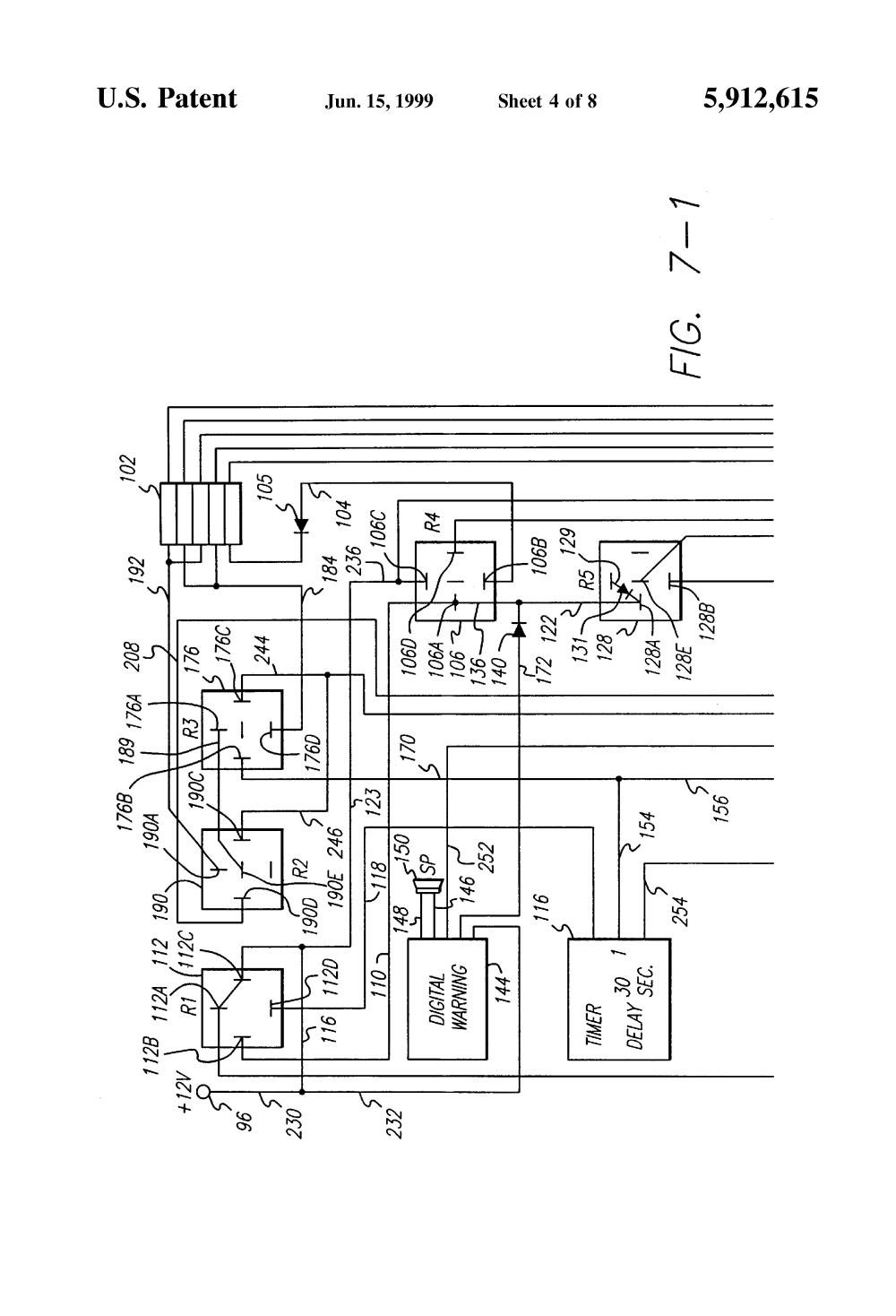 medium resolution of badland 12 000 lb winch solenoid wiring diagram