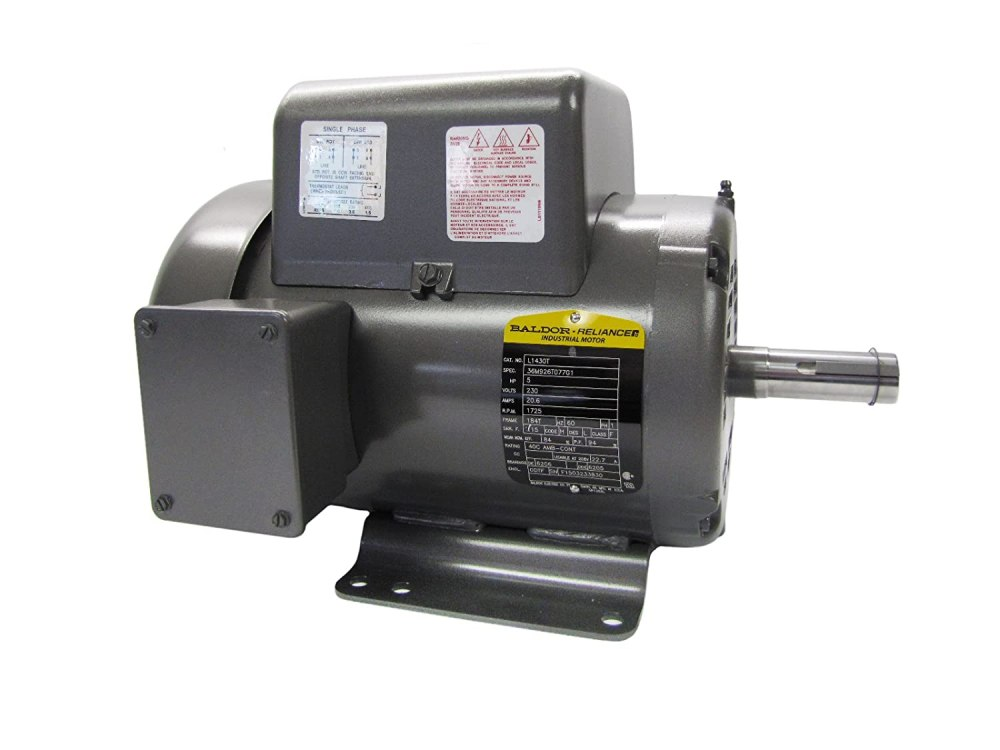 medium resolution of baldor low voltage wiring diagram