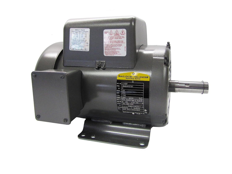 hight resolution of baldor low voltage wiring diagram