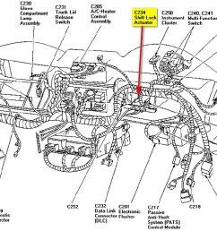 baldor high efficiency wiring diagram [ 1300 x 843 Pixel ]