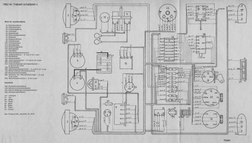 small resolution of 24v alternator wiring diagram