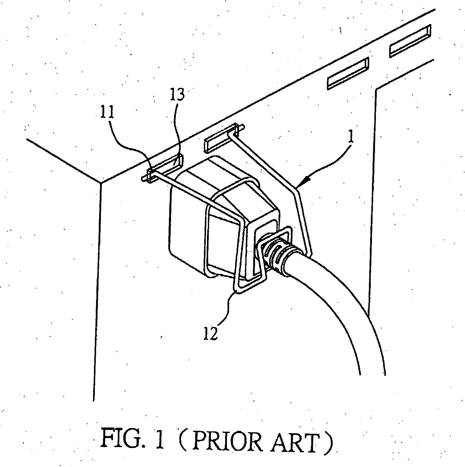 bargman wiring diagram