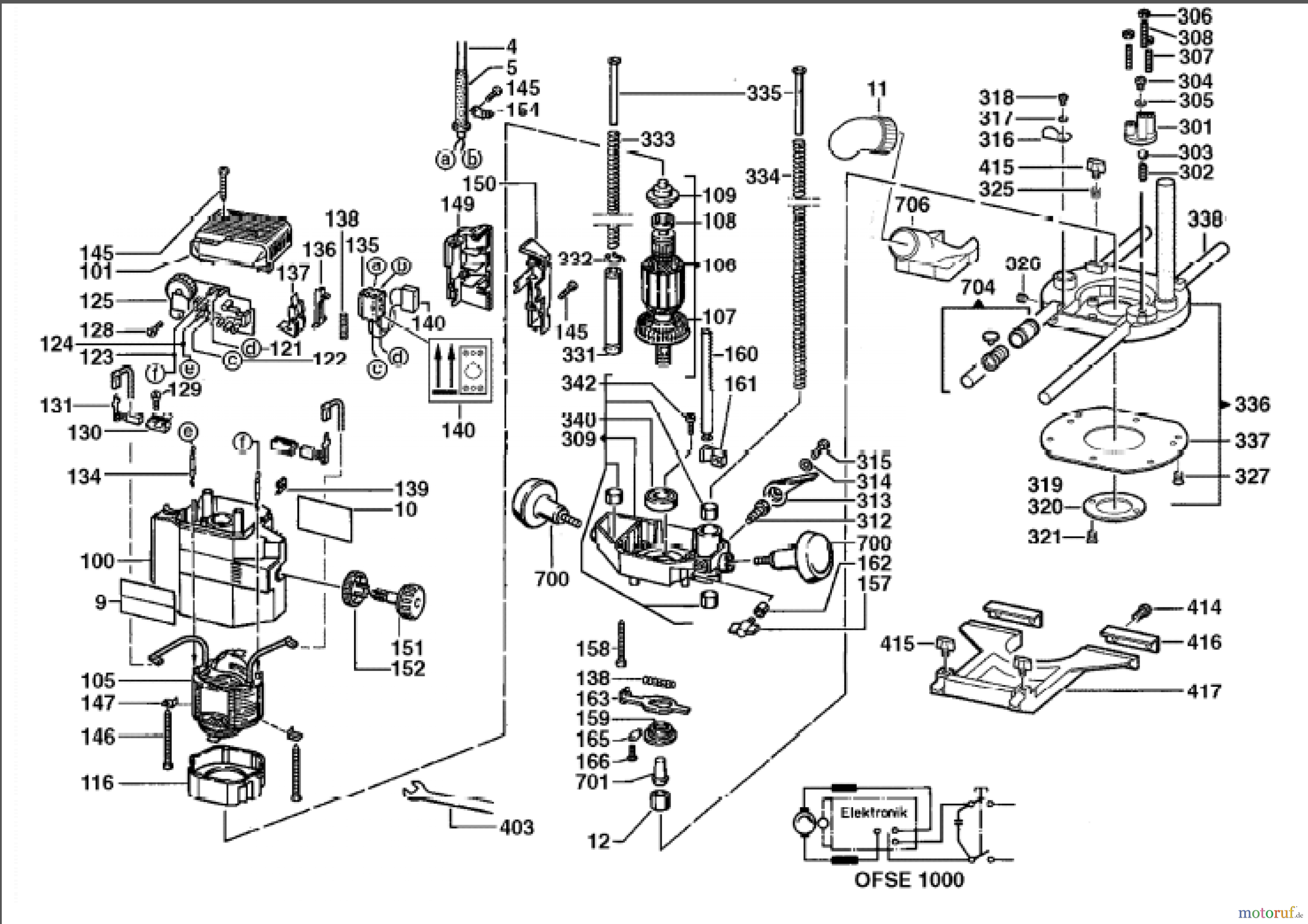 Quest Brake Controller Wiring Diagram