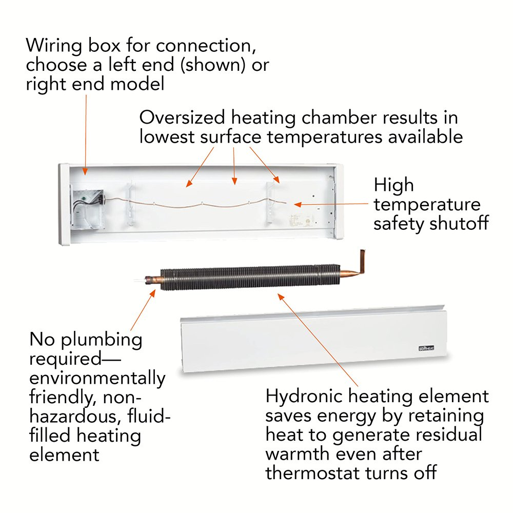 hight resolution of baseboard heater control wiring diagram