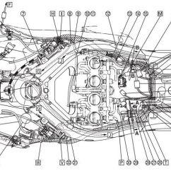 2000 Yzf R6 Wiring Diagram 1984 Chevy Truck Power Window 2002 Yamaha