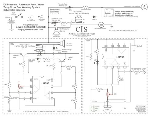 small resolution of armstrong oil furnace wiring diagram