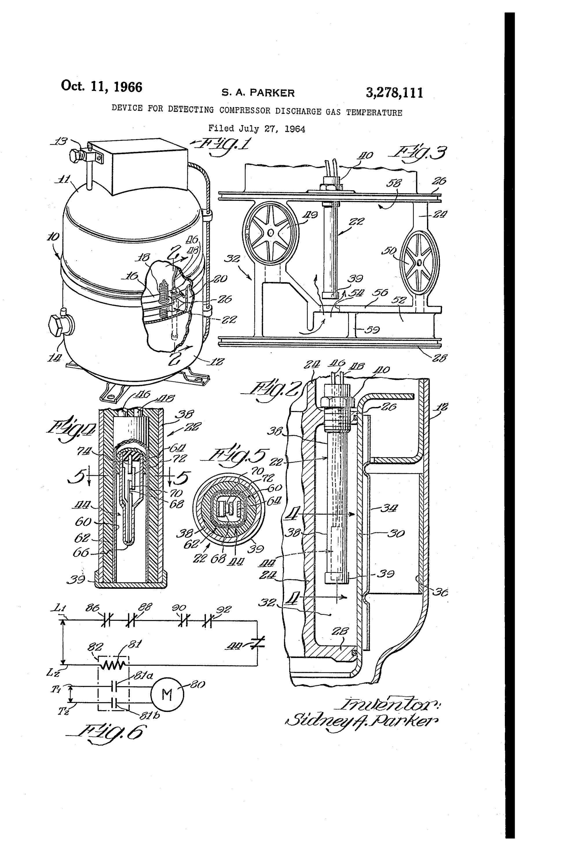 hight resolution of belimo actuator wiring diagram afrb24 s