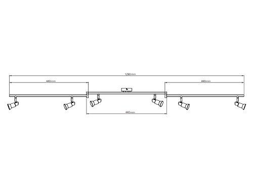 Bkl1024 Wiring Diagram