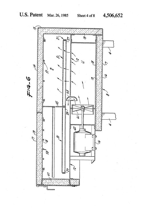 small resolution of blodgett mark v wiring diagram