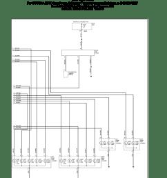bmw ab wiring diagram [ 960 x 1242 Pixel ]