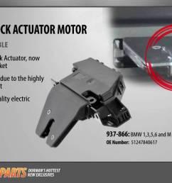 aftermarket actuator wiring diagram [ 1280 x 720 Pixel ]
