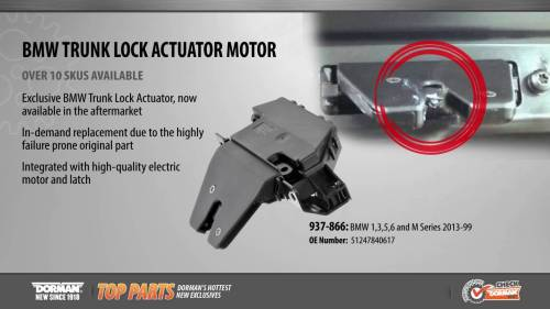 small resolution of aftermarket actuator wiring diagram