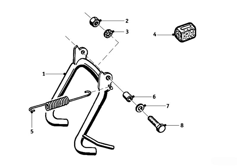 Bmw R60 Wiring Diagram