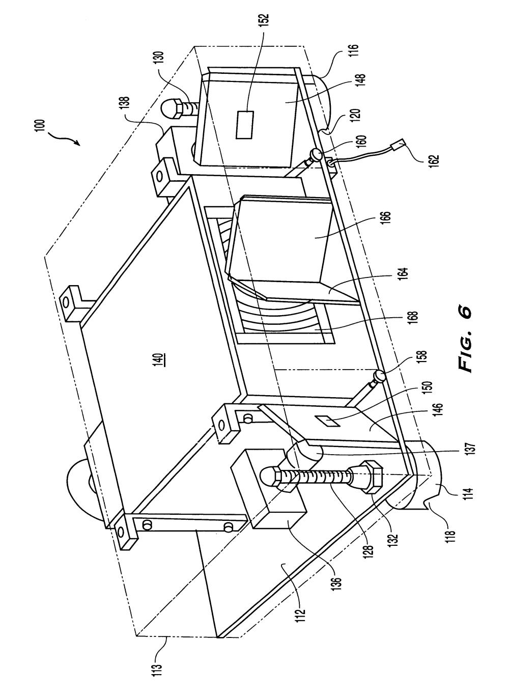 medium resolution of 743 bobcat wiring diagram switch