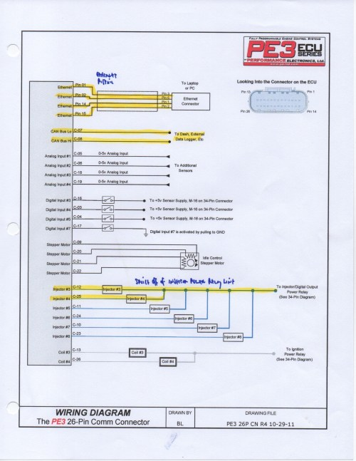 small resolution of bodine b90 wiring diagram