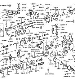 bosch fuel injection pump diagram [ 1608 x 1152 Pixel ]