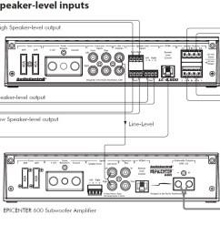sub remote wire diagram [ 1378 x 791 Pixel ]