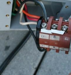 brema boat lift switch wiring diagram [ 1536 x 1152 Pixel ]