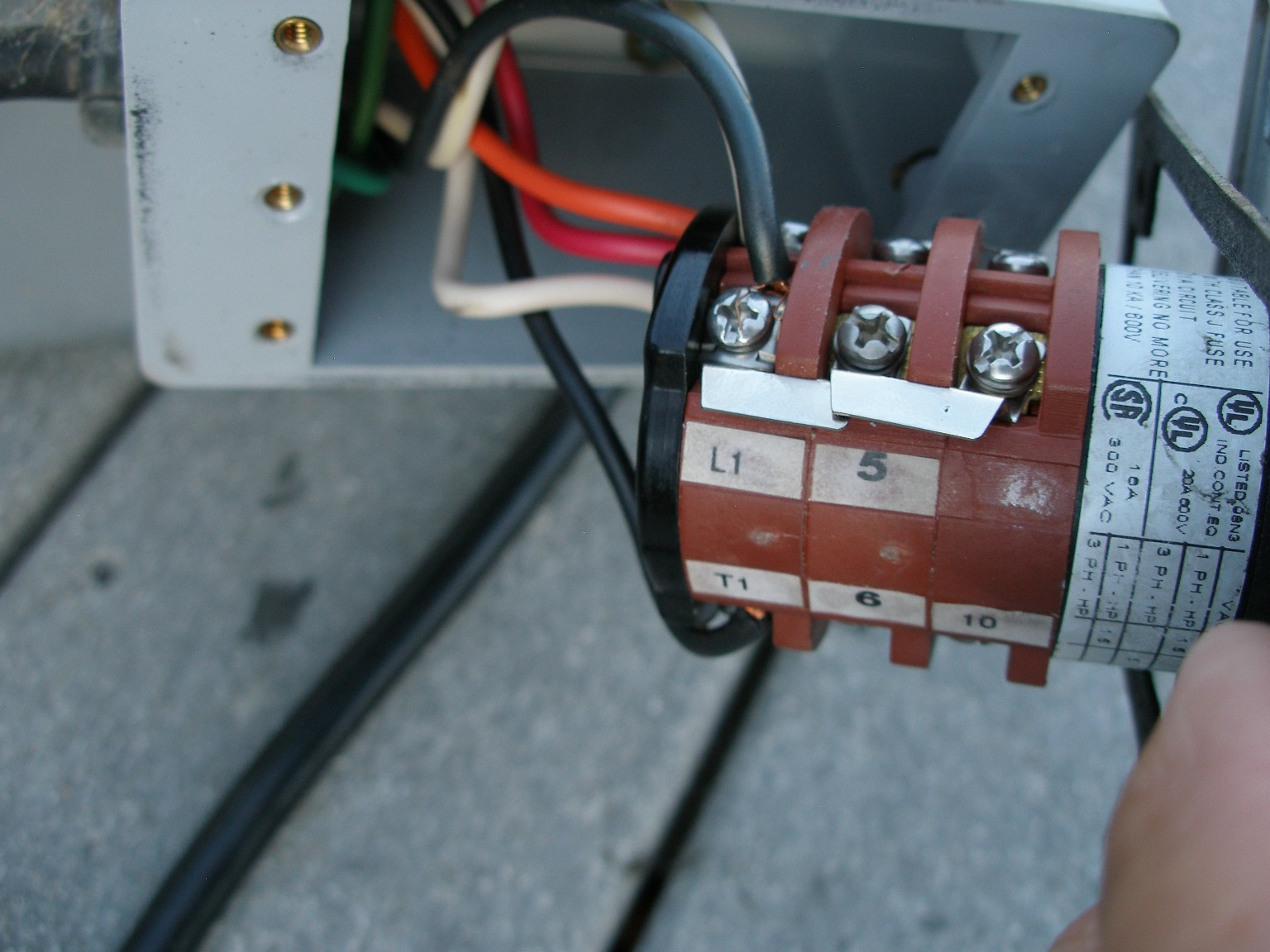 hight resolution of brema boat lift switch wiring diagram