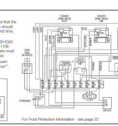 brigg and stratton 18 hp wiring diagram [ 4448 x 3232 Pixel ]