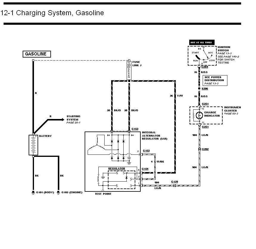 Buell Blast Wiring Diagram