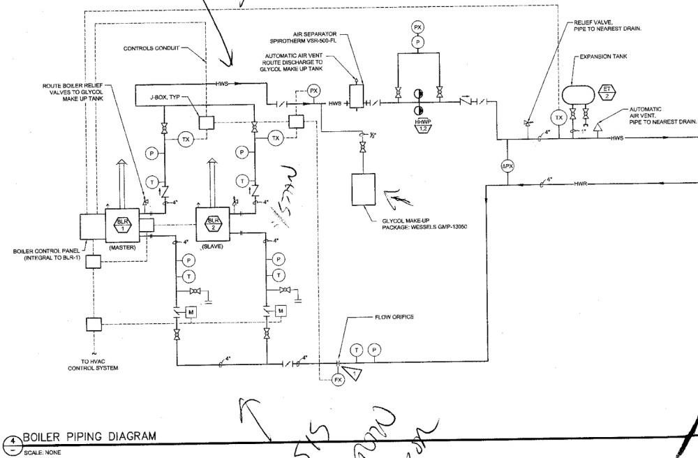 medium resolution of burnham boiler wiring diagram