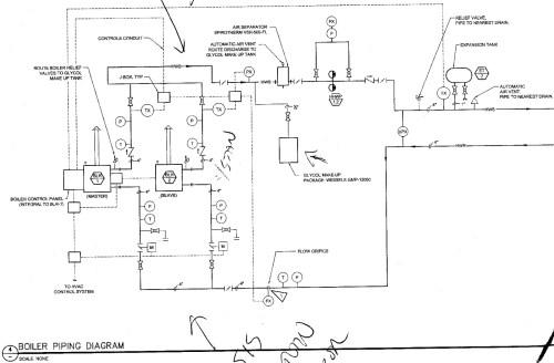small resolution of burnham boiler wiring diagram