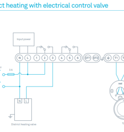 99 ezgo gas txt wiring diagram [ 936 x 1415 Pixel ]