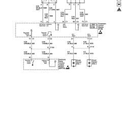 c6 wiring diagram [ 791 x 1024 Pixel ]