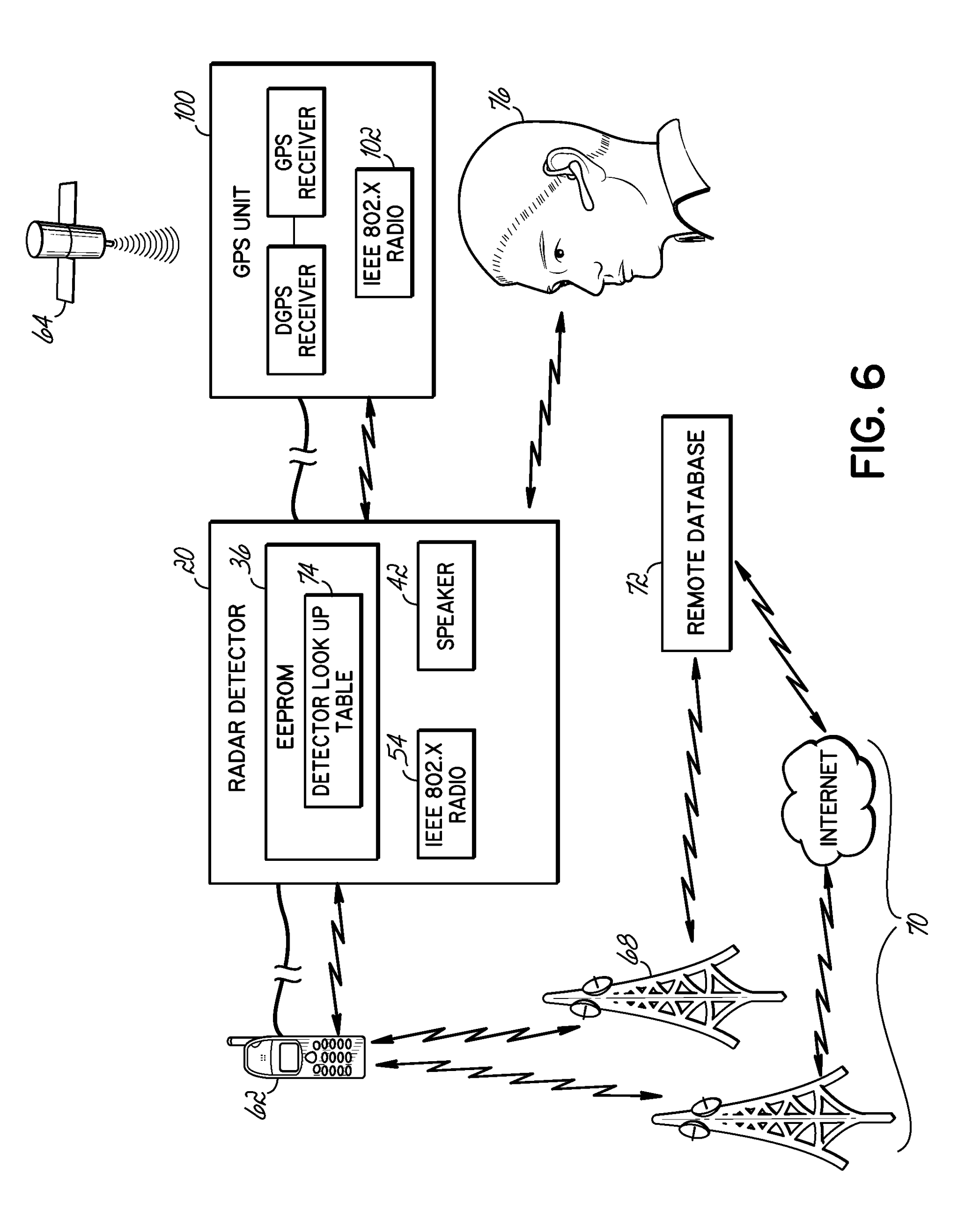 hight resolution of cal amp wiring