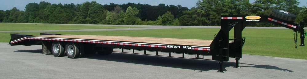 medium resolution of heavy duty trailer wiring diagram