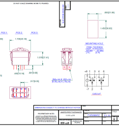 carling toggle switch wiring diagram for heater [ 1403 x 882 Pixel ]