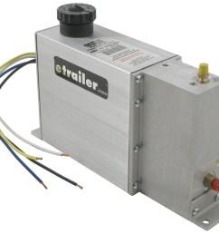 brake actuator wiring diagram [ 1000 x 902 Pixel ]