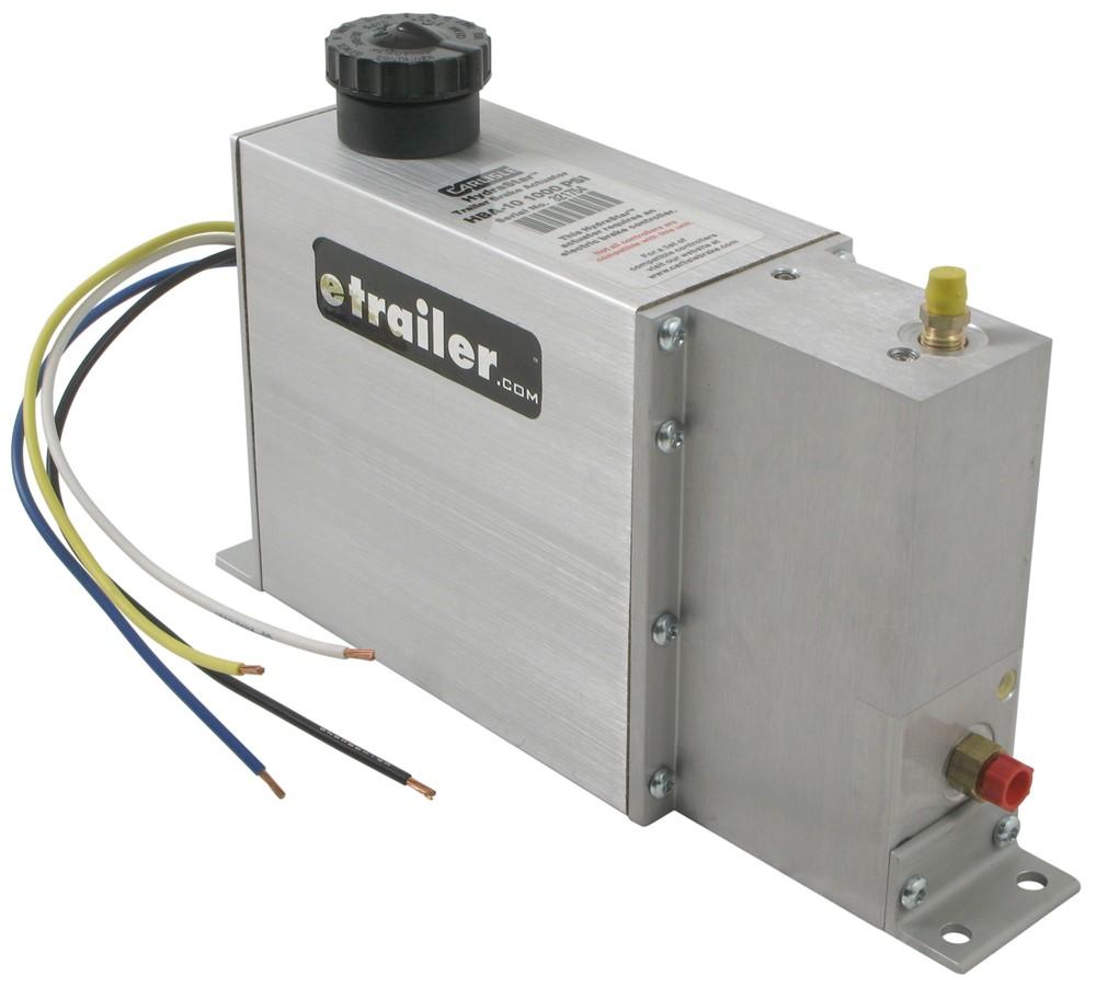 hight resolution of brake actuator wiring diagram