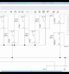 carrier circuit board wiring diagram [ 1280 x 720 Pixel ]