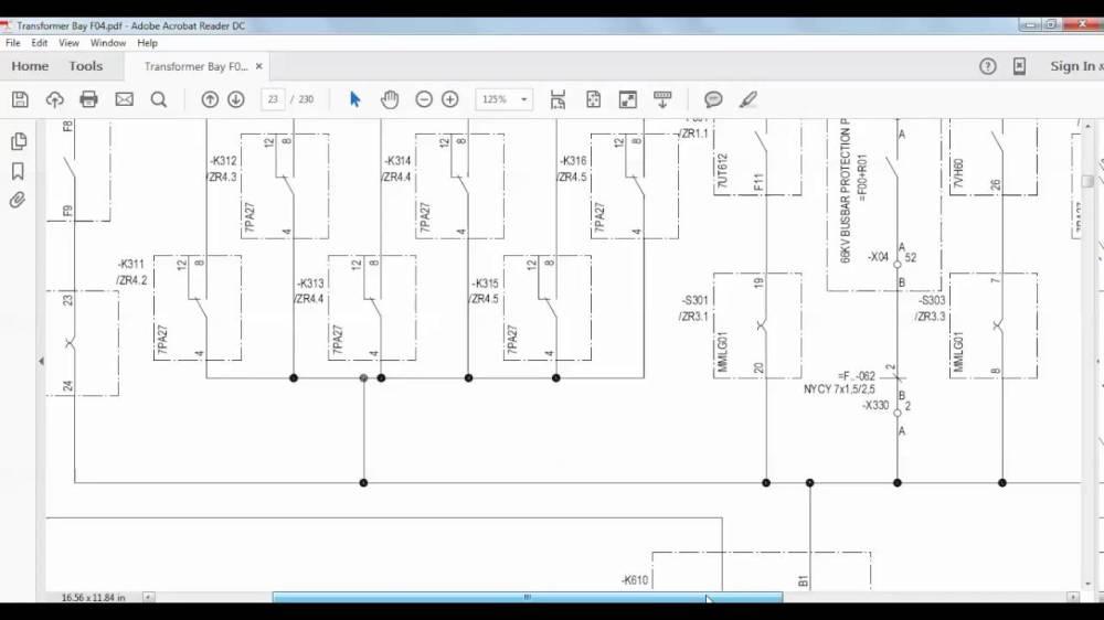 medium resolution of carrier circuit board wiring diagram