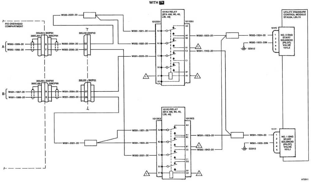 medium resolution of casablanca switch wiring diagram