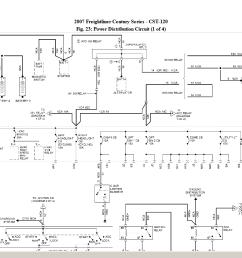 cascadia ecu wiring diagram [ 1280 x 800 Pixel ]