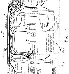 cat 3126 engine wiring diagram schematic diagramcat 3126 fuel shut off solenoid wiring diagram c15 caterpillar [ 1967 x 2713 Pixel ]