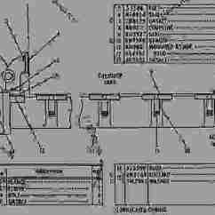 3406e Jake Brake Wiring Diagram Audio Cat 3406b Data Schemacat