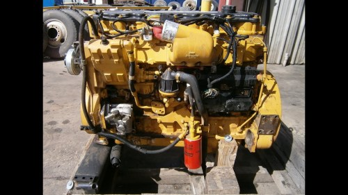 small resolution of caterpillar c7 engine wiring diagram