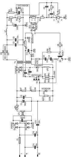 Cd02 Wiring Diagram